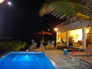 Nice Villa with Internet Access and A/C - Poste Lafayette vacation rentals