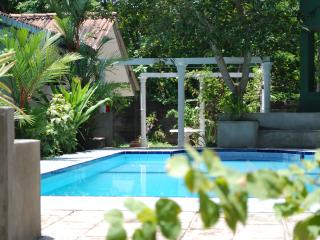 Beautiful 3 bedroom Bungalow in Bentota - Bentota vacation rentals
