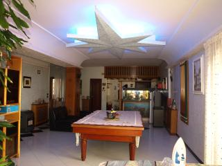 3 bedroom Condo with Television in Castelvolturno - Castelvolturno vacation rentals