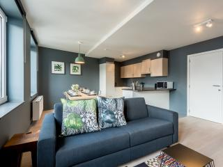 Smartflats Cathedrale 301 - 1Bed - City Center - Liege vacation rentals