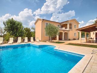 Villa Natura - Labin vacation rentals