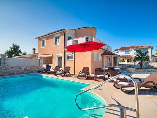 Villa Golubovo - Peroj vacation rentals