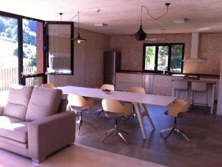 Nice 2 bedroom Vizcaya Farmhouse Barn with Garden - Vizcaya vacation rentals
