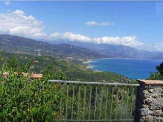 2 bedroom Townhouse with Parking Space in Scario - Scario vacation rentals
