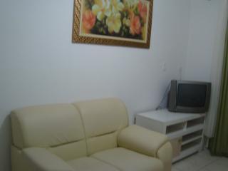 Apartamento em Balneário Camboriu - Balneario Camboriu vacation rentals