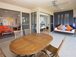 Perfect Mission Beach House rental with Internet Access - Mission Beach vacation rentals
