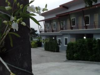 Krabi Ava Hill - Sai Thai vacation rentals