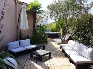 3 bedroom House with Internet Access in Port Camargue - Port Camargue vacation rentals
