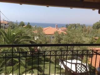 Detached house in Potidea, Kassandra, ID: 3334 - Kassandra vacation rentals