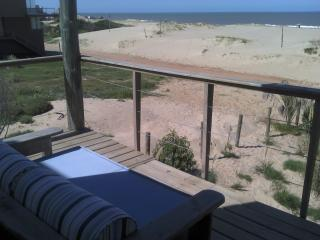 La Amistad Cottages #5 Punta del Diablo Uruguay - Punta del Diablo vacation rentals