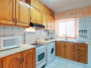 Crisgolf  T1 - Vilamoura vacation rentals