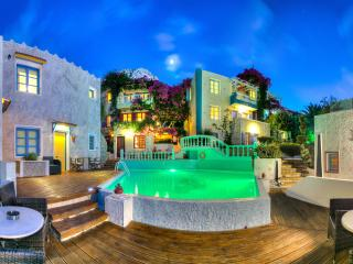 PRV Apartment - Hersonissos vacation rentals