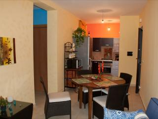 Casa Vacanza- Calabria Ionica - Italia - Isca Marina vacation rentals