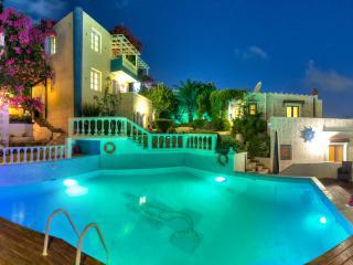 Suite  / Apartment - Hersonissos vacation rentals