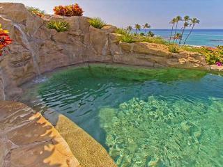 WAILELE VILLA - Honolulu vacation rentals