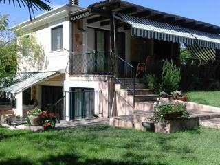 Villetta a 20 metri dalla spiaggia - Santa Maria Navarrese vacation rentals