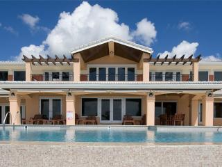 6BR-Pease Bay House - Cayman Islands vacation rentals