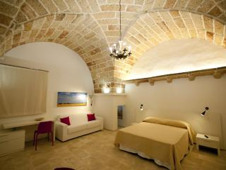 Appartamento Sterlizia Salento TS Residence - Sannicola vacation rentals