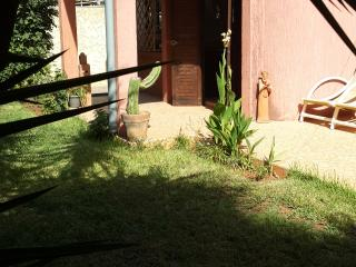Beautiful 1 bedroom Vacation Rental in Temara - Temara vacation rentals