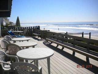 1317 S. Pacific St. - Oceanside vacation rentals