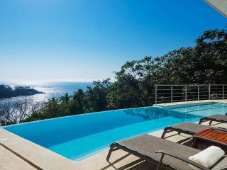 Casa Castelli, Sleeps 12 - Puerto Vallarta vacation rentals