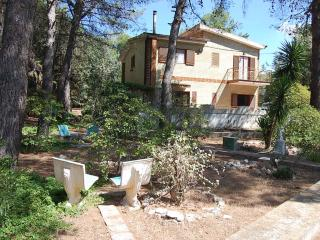 2 bedroom Villa with Television in Mariotto - Mariotto vacation rentals