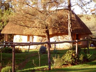 Antbear Self Catering Cottage - Estcourt vacation rentals