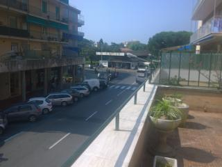 SL  - ROME BOULEVARD (Six Guests) - Sestri Levante vacation rentals