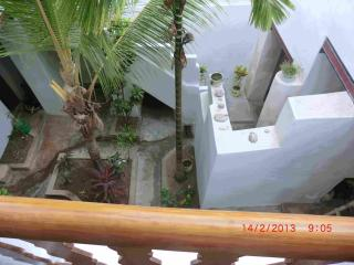 5 bedroom Guest house with Balcony in Lamu - Lamu vacation rentals