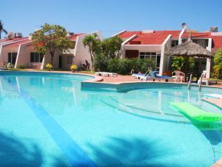Villa Serena Mazatlan - Mazatlan vacation rentals