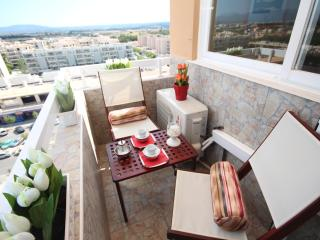 Apartment in Palma de Mallorca 102361 - Playa de Palma vacation rentals