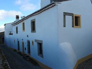 Romantic 1 bedroom Condo in Marvao - Marvao vacation rentals