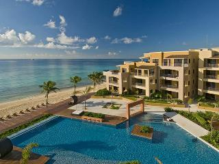 El Faro By royal properties - Playa del Carmen vacation rentals