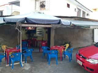 Casa na Ilha só alugo quartos por diária,Pousada - Rio de Janeiro vacation rentals