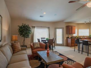 Travelers Haven Corporate Housing - Denver vacation rentals