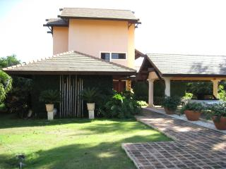 La Romana, private room at Casa de Campo - La Romana vacation rentals