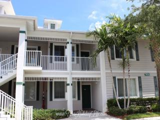 Greenlinks 426 - Naples vacation rentals