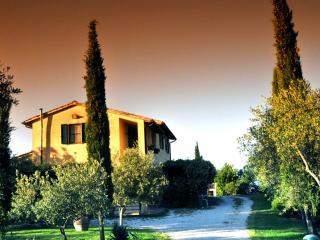 Casa Olivo B - Bevagna vacation rentals