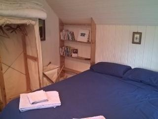 1 bedroom Private room with Internet Access in Achiltibuie - Achiltibuie vacation rentals