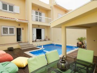 Villa in Vila do Conde, Porto area - Vila do Conde vacation rentals