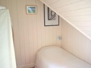 Tigh na Tilleadh Single Room - Achiltibuie vacation rentals
