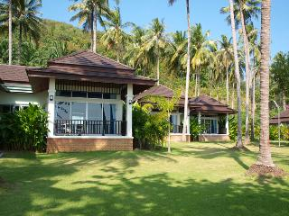 2 bedroom Villa with Deck in Koh Yao Noi - Koh Yao Noi vacation rentals
