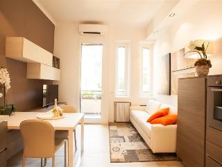 Marco Polo 5 (1) - Corso Como - Milan vacation rentals