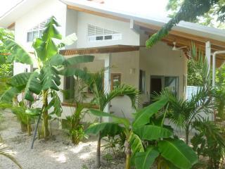 Casa del Sur 2: A peaceful Oasis - Playa Samara vacation rentals