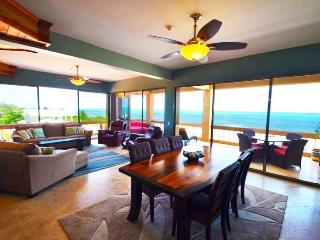 Premier Penthouse Luxury Oceanfront Unit - San Pedro vacation rentals
