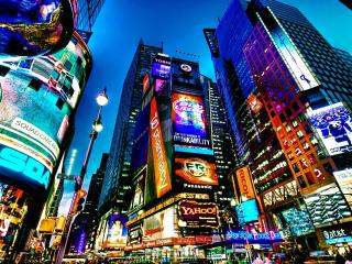 3bdrm 2bthrm 9Beds sleeps 17+, HUGE condo in NYC - Queens vacation rentals
