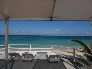 Perfect Guest house with Internet Access and Outdoor Dining Area - Long Bay vacation rentals