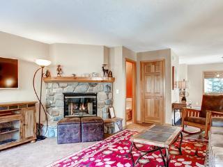 Pine Creek H (PCH) - Breckenridge vacation rentals