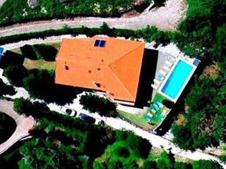 Quinta da Veiga Gerês T3 de luxo  6 pessoas - Geres vacation rentals