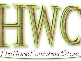 Homewoods Creation Furnishing - Mandaluyong vacation rentals